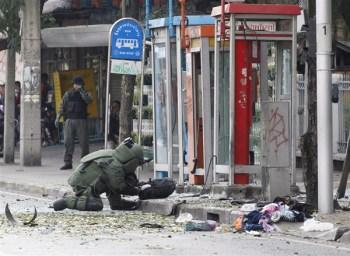 120214-bangkok-explosion-3a.photoblog600