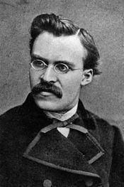 175px-Nietzsche187c