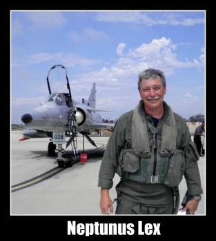 NeptunusLex