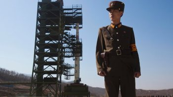 697030-120408-north-korea-rocket-launch