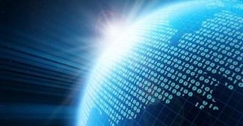 cyber-world