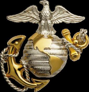 marine-emblem