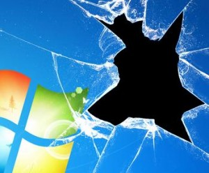 msft-fail-icon-300x248