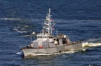 800px-USS_Tempest_PC-2