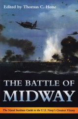 BOMcoverHone-battle-of-midway