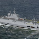 Russian-Mistral
