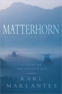 200px-Matterhorn_(Karl_Marlantes_novel)_cover_art