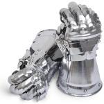a96b_medieval_steel_gauntlets (1)