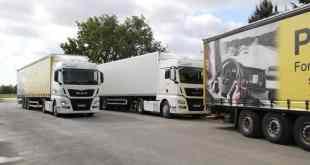 camions gimp 70