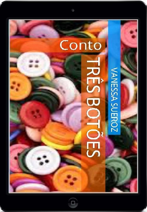 AudioBook Três Botões
