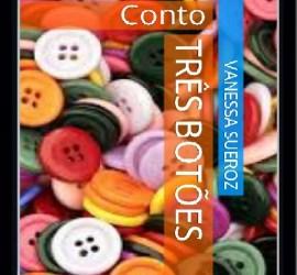tres_botoes_ebook