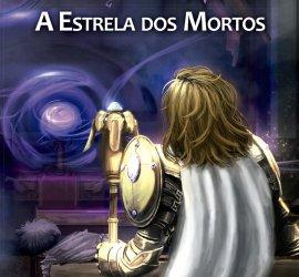 Supernova_a_estrela_dos_mortos