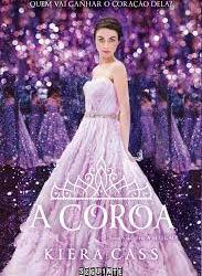 a_coroa