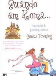 quando_em_roma