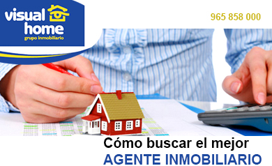 inmobiliaria-benidorm-visual-home