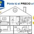 precio-apartamento-casa-piso-en-venta-benidorm