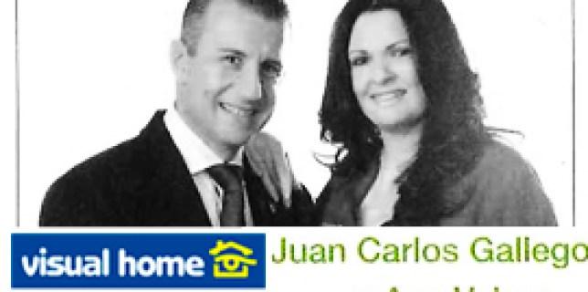 Apartamentos-pisos-benidorm-Revista inmobiliarios con Visual-Home-pp