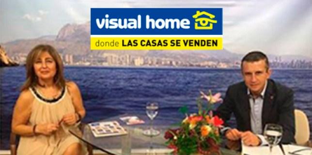 visual-home-inmobiliaria-de-benidorm-television-francia-portada