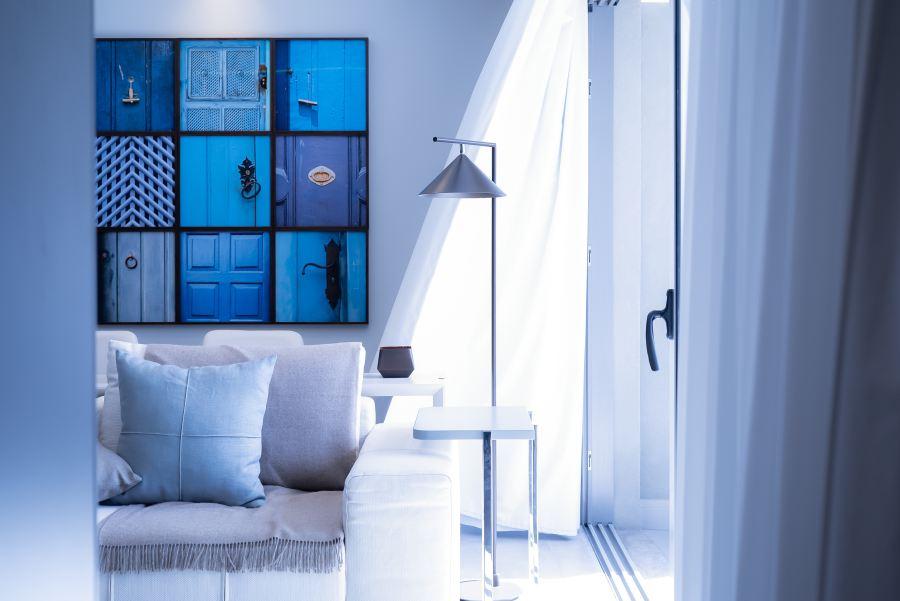 foto casa decoracion