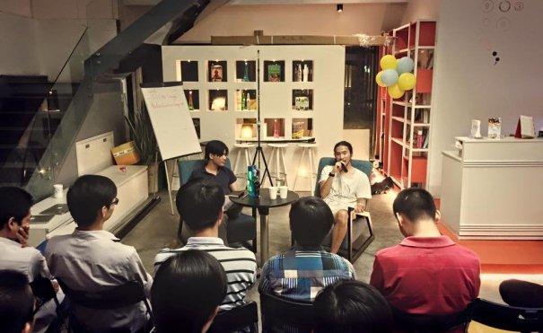 Cong viec freelance 2015 nao phu hop voi gioi tre 1