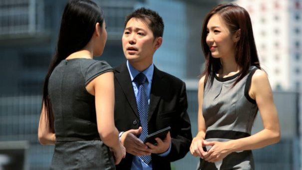Y tuong kinh doanh online cho phu nu khoi nghiep 11