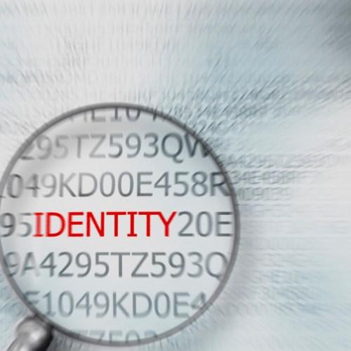 Xác thực ID freelancer