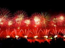 spectacular-fireworks-display-in-perth-dp