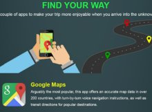 traveller-mobile-apps-find-your-way-infographic