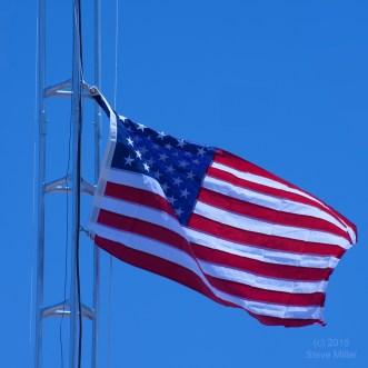 antenna flag 2