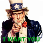 uncle-sam-wants-your-tax