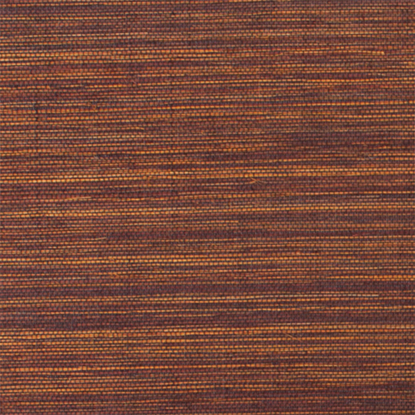 Sisal Bronze Grass Cloth R2019