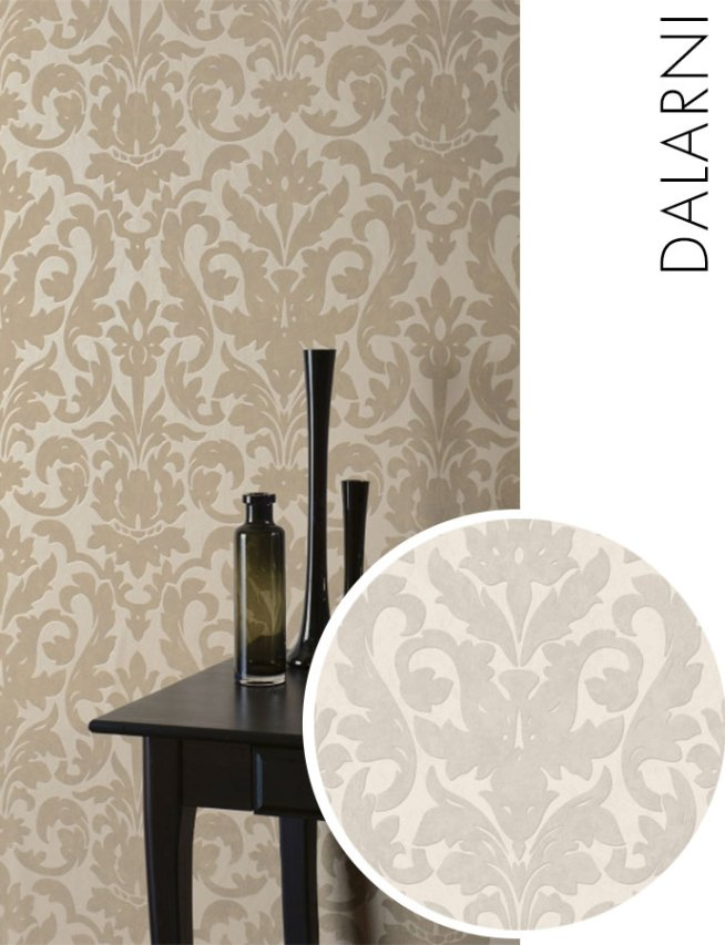 Dalarni Dove Wallpaper R1868