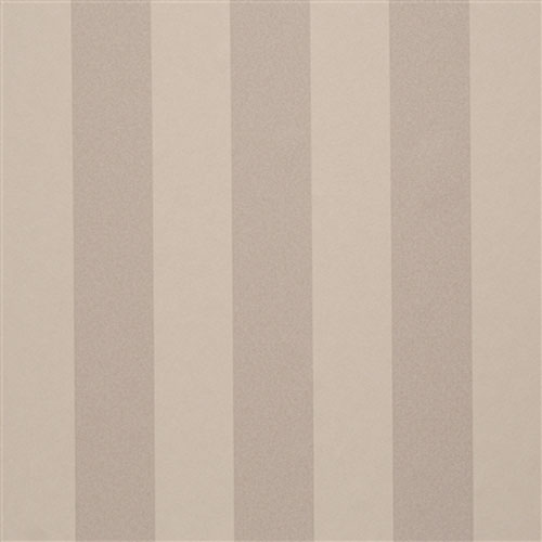 Taupe Limitless Classic Striped Wallpaper R2532