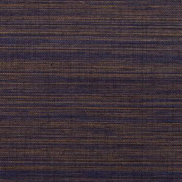 Sisal Denim Grasscloth R2018
