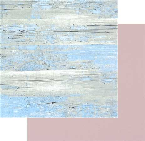 Matte Baby Pink (SR1540) and Brushed Wood Blue-Grey (R1881) | walls republic pantone rose quartz and serenity wallpaper