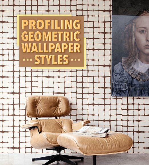 Profiling geometric wallpaper styles (large)