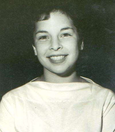 nancy age 13 cropped