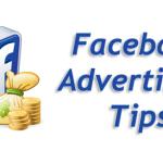 Cara pasang iklan di facebook mudah tanpa kartu kredit.