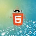 Video Cara Mudah Belajar HTML