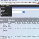 Jual aplikasi Evaluasi Renstra, Evaluasi Renja, Evaluasi RKPD, Evaluasi RPJMD dan Realisasi APBD