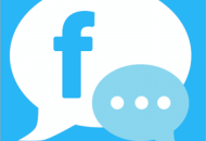 FB-Chat-for-Facebook-Messenger