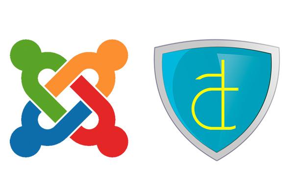 admin-tools-hd
