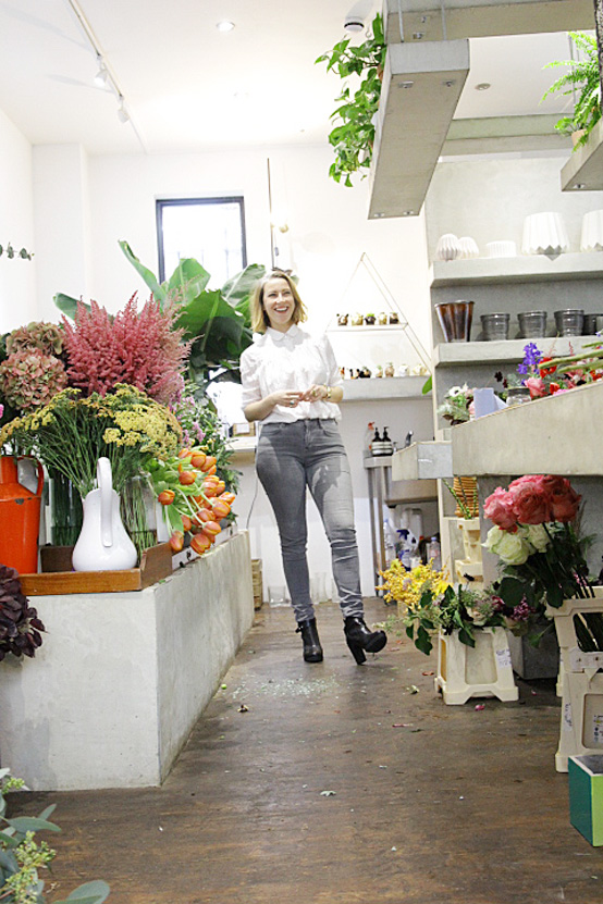 Grace-Thorn-Florist-Nik-Southern-The-Lifestyle-Edit-13