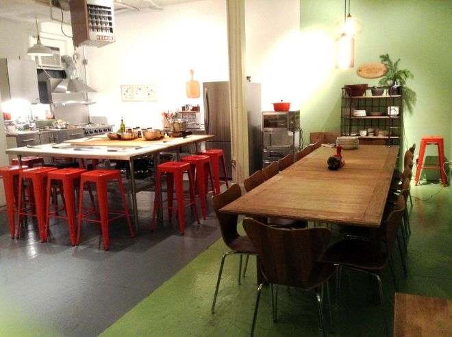 home-cooking-new-york-food-pop-up-space-we-are-pop-up