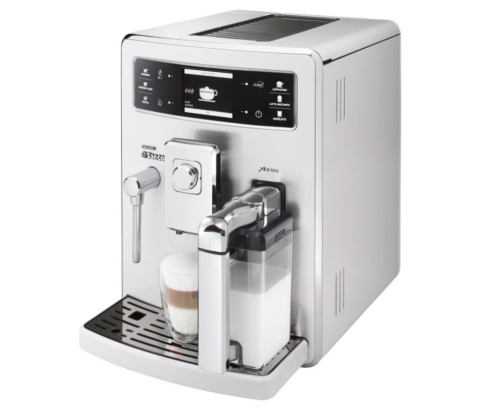 Blog Webdistrib : Le meilleur du café avec l'expresso broyeur ...