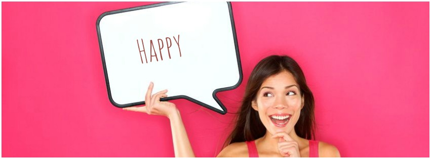 happiness-therapy-couv-article