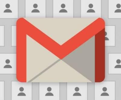 Ataque de phishing no Gmail está enganando até os usuários mais cuidadosos