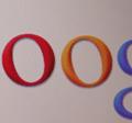 blog-pic-google