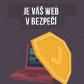 blog_smallCZ