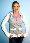 Removable Fleece Liner with 686 Smarty Cadence Jacket
